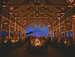 barn wedding lighting. Heather + Tibaut In Dripping Springs Barn Wedding Lighting L