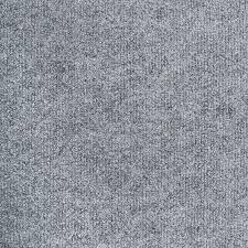 grey carpet texture. Light Grey Canterbury Ribbed Gel Backed Carpet Texture I