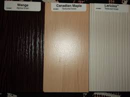 Canadian Maple Kitchen Cabinets Melamine Kitchens In Jhb Pta Nicos Kitchens