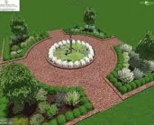 Small Picture Medicinal Herb Garden Design Photograph medicinal herbs