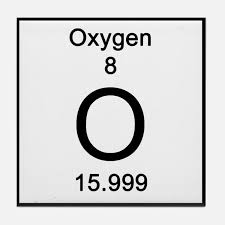 According to the periodic table, which two elements have an atomic ...
