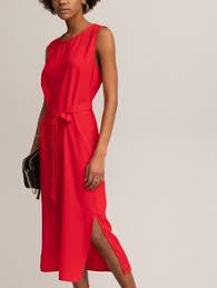 Купить <b>платья</b> и сарафаны в <b>La redoute</b> 2021/22 в Москве с ...