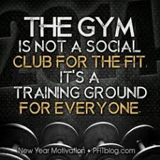 Image result for judging at the gym