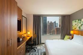 garden inn suites new york. Garden Inn Suites New York 1