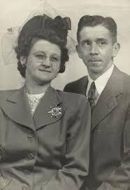Jewel Kirk (1916-1974) - Find A Grave Memorial