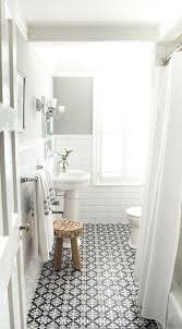 astonishing bathroom vinyl tiles classy vinyl bathroom tile ideas vinyl tiles in the white bathroom wickes