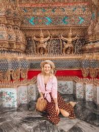 Thailand:Bangkok, Samui: лучшие изображения (37) в 2019 г ...