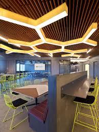 microsoft redmond office. microsoft studio h offices redmond 5 office