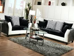 black living room furniture sets white living room furniture sets ashley furniture black living room sets