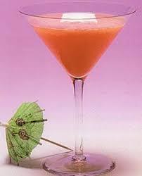 Brandy Gump Recipe | Brandy, Alcohol, Recipes