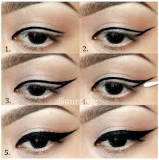 25 best ideas about makeup step by step on makeup tutorial step by step basic makeup tutorial and makeup 101