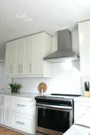 kitchen cabinets ikea before after northern reviews malaysia