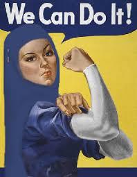 the newsblog islamic feminism and the paradox at play islamic feminism and the paradox at play