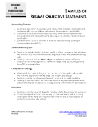 resume sample for ojt hotel and restaurant management cipanewsletter sample resume for ojt management accounting students make resume