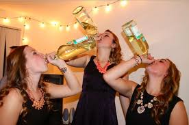 Lessons Your Stat Total Best 19 Learn That Sorority Move Drunk Friend Needs To