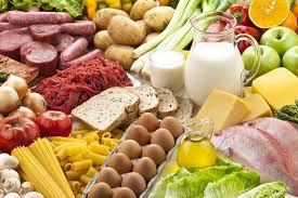 Imagini pentru combinatii alimentare