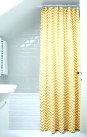 grey ruffle curtains shower curtains gray ruffle curtain beautiful decoration day s john lee light gray ruffle curtains