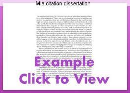 essay idea topics list pdf