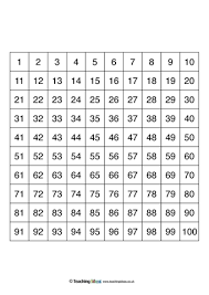 number 3 template number square templates teaching ideas