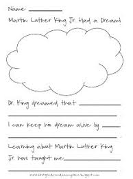 i have a dream worksheets worksheets library and 17 best ideas about i have a dream white