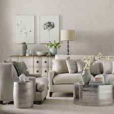 Light Gray Wall Paint Living Room 25 Grey Living Room Ideas For Gorgeous And Elegant Spaces