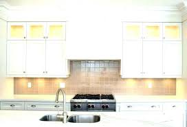 installing crown molding on kitchen cabinets crown molding for kitchen cabinets how to install crown molding