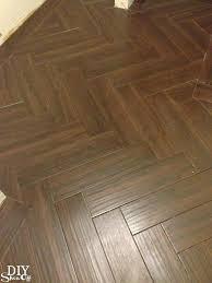 6 x 24 tile pattern herringbone tile pattern herringbone tile floor 6 x 24 floor tile patterns 6 x 24 porcelain tile patterns