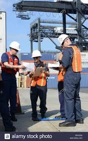 Marine Science Technician Coast Guard Marine Science Technicians Conduct Container