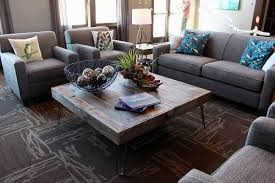 reclaimed wood coffee table large all furniture unique uk i legs tables extra solid square with storage drawers dark wooden diy idea bedroom packages grey