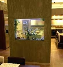 aquarium furniture design. Modern Fish Tank Design For Room With Aquarium Interior Decorating Ideas To Wealth Furniture Designs