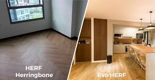 evo high end resilient flooring evo herf by evorich has been penetrating a huge number of singaporean homes as the most preferred flooring option