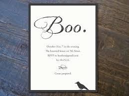 Halloween Invitation Template Halloween Invitation Templates Free Orderecigsjuice 13