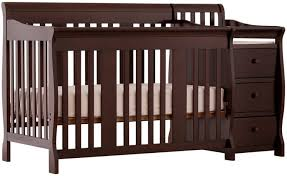 convertible baby cribs. Convertible Baby Cribs T