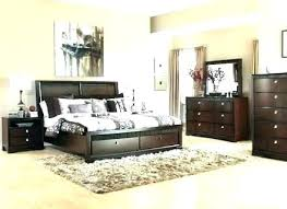 Aarons Bedroom Furniture Bedroom Furniture Sets Sale Ideas With ...