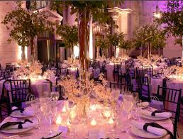 Decor Event Design