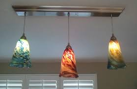 stupendous modern exterior lighting. 56 Examples Stupendous Mini Pendant Light Shades Glass Togeteher With Lovely Replacement For Lights Blue Of Astonbkk Source Digsdigs Industrial Bath Modern Exterior Lighting G