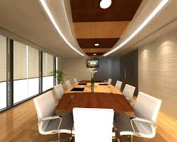 Extraordinary False Ceiling For Office 44 For Your Home Design Apartment  with False Ceiling For Office