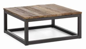 square coffee table inspirational coffee table amazing 3 piece coffee table set cool coffee tables
