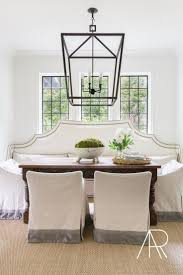 dining room banquette furniture. Full Size Of Dining Room:dining Room Banquette Seating Abstract And Table Seat Backs Awesome Furniture