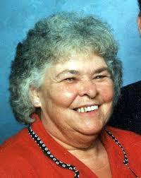 Brenda Yancey Obituary - Madison Heights, VA