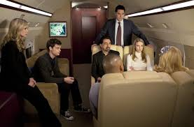 posted by criminal minds round table at 11 55 am