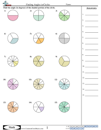 together with Rotation Worksheets moreover  moreover Pie Graph Worksheets additionally Preview of math worksheet on Types of Transformations   All Levels furthermore Worksheets for all   Download and Share Worksheets   Free on besides Graph Paper   Printable Math Graph Paper furthermore Graphs of Polynomials Functions also Fun zombie graphing worksheet  5th 6th 7th Middle School additionally Grid Worksheets in addition . on degrees math graphing worksheets