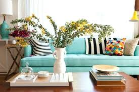 emily henderson coffee table how to style a coffee table laurel interiors in how emily henderson emily henderson coffee table