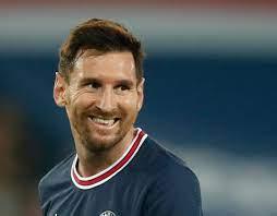 "Lionel Messi antrenmanlarda bir zalimdi"""