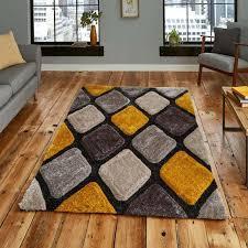 yellow and grey rug noble house grey yellow rug target yellow gray lattice rug