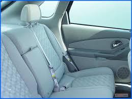 2005 chevy malibu seat covers admirably 2005 chevrolet malibu ma chevy s gallery