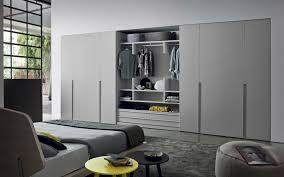 Mobilifici : Arredamento design rovigo ~ gitsupport for .