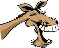 Bildresultat för städa med hästar tecknade bilder