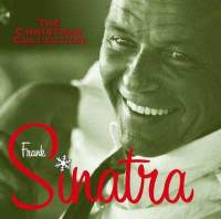 Frank Sinatra Christmas Collection - Wikipedia