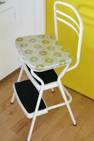 cosco step stool step stool step stool retro chair retro chair